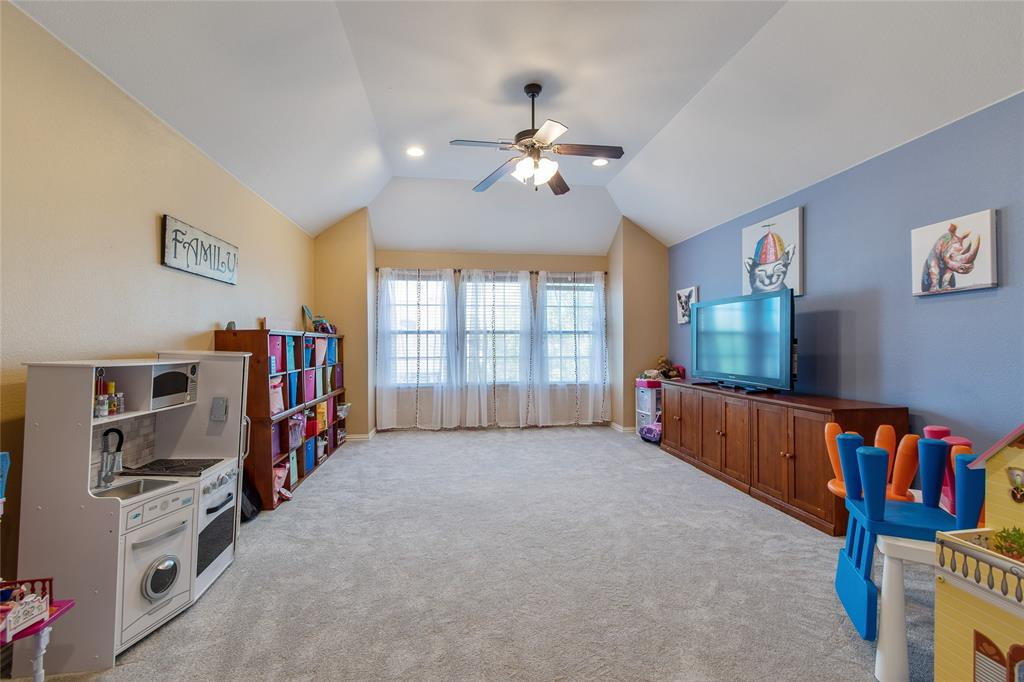 Sold Property | 8308 Primrose Trail Lantana, Texas 76226 24