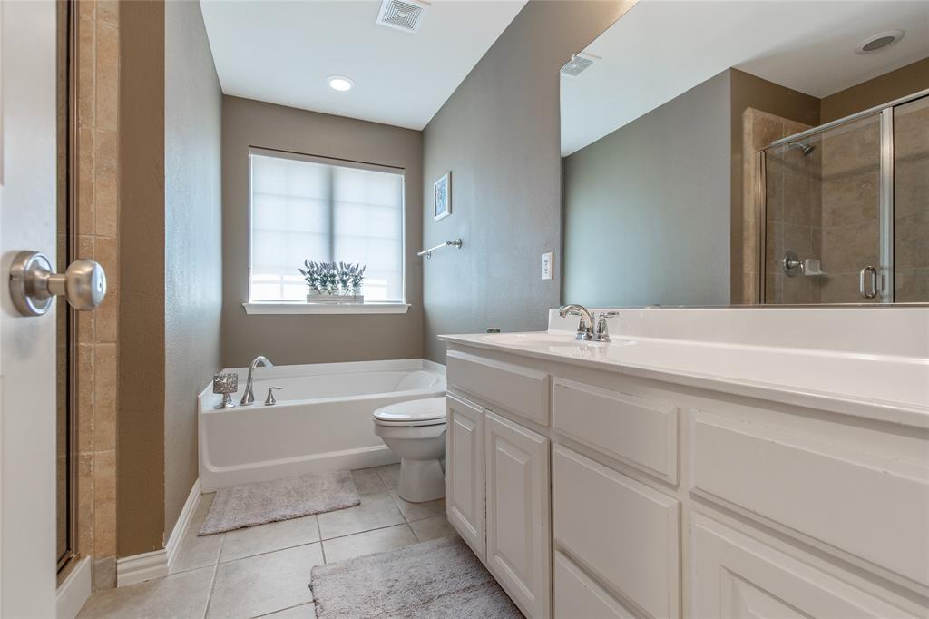 Sold Property | 8308 Primrose Trail Lantana, Texas 76226 34