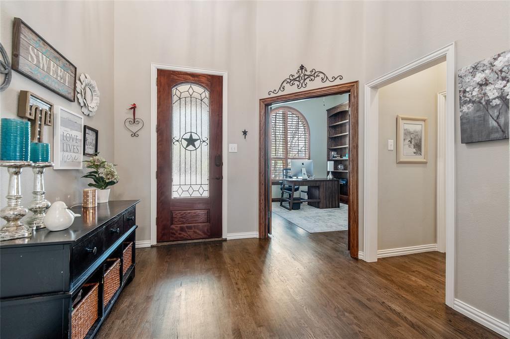 Sold Property | 8308 Primrose Trail Lantana, Texas 76226 5