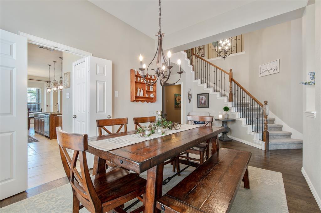 Sold Property | 8308 Primrose Trail Lantana, Texas 76226 9