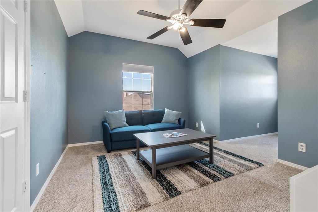 Active | 7754 Crestview Court Watauga, Texas 76148 24