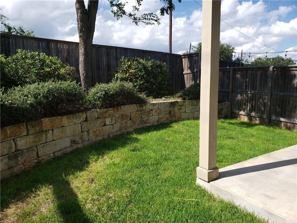 Pending   2212 Schriber Street #B Austin, TX 78704 12