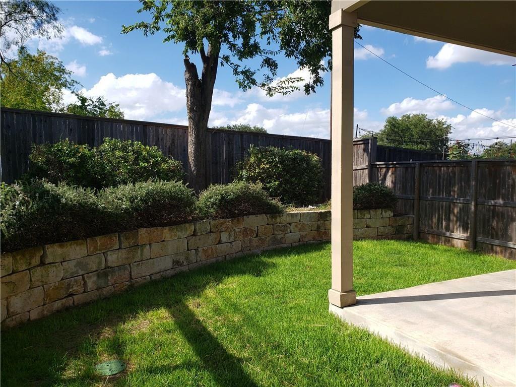 Pending   2212 Schriber Street #B Austin, TX 78704 13