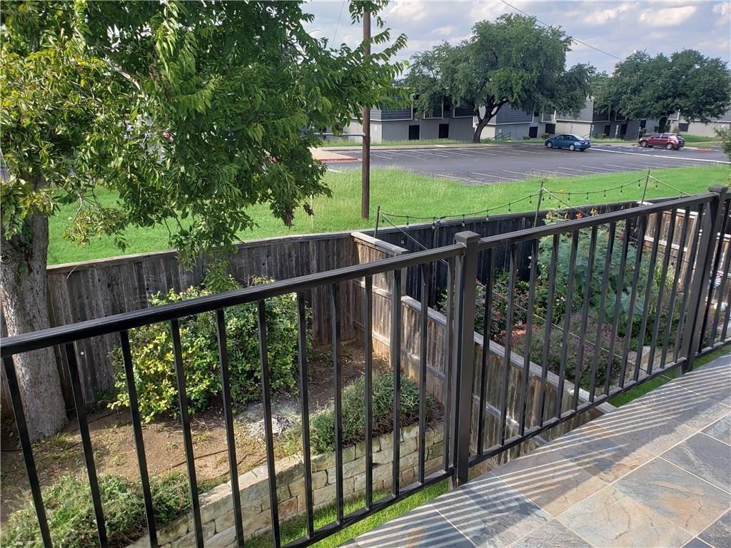 Pending   2212 Schriber Street #B Austin, TX 78704 19