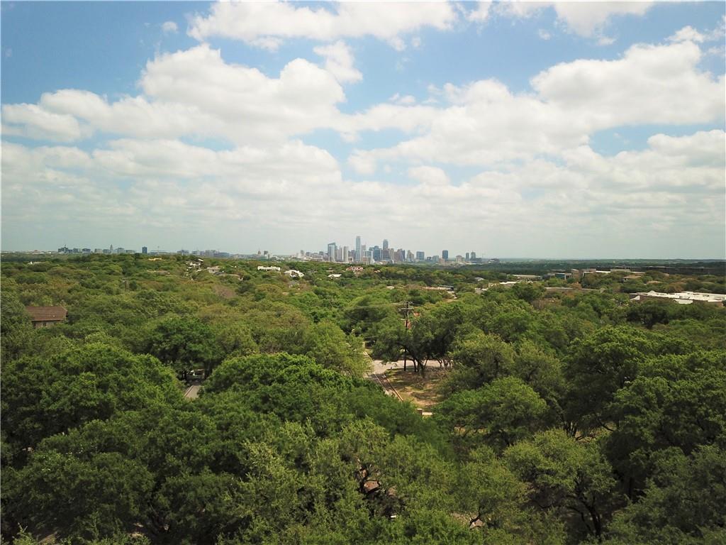 Active | 5004 Timberline Drive Austin, TX 78746 0