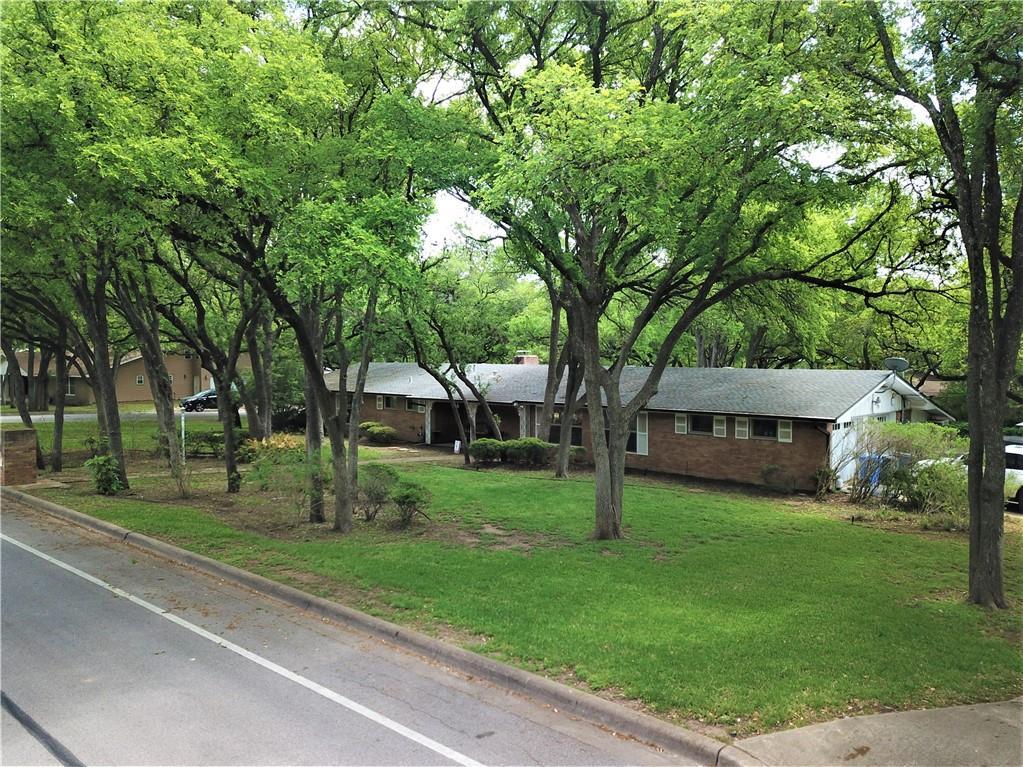 Active | 5004 Timberline Drive Austin, TX 78746 1