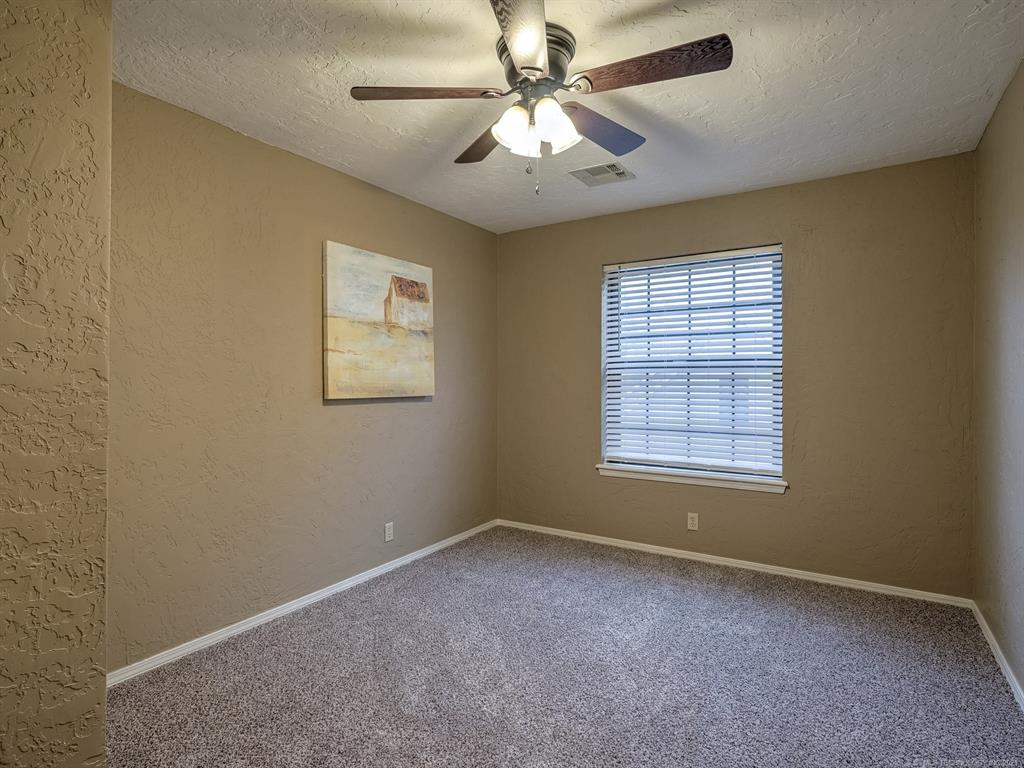 Active | 9031 E 67th Place Tulsa, Oklahoma 74133 28