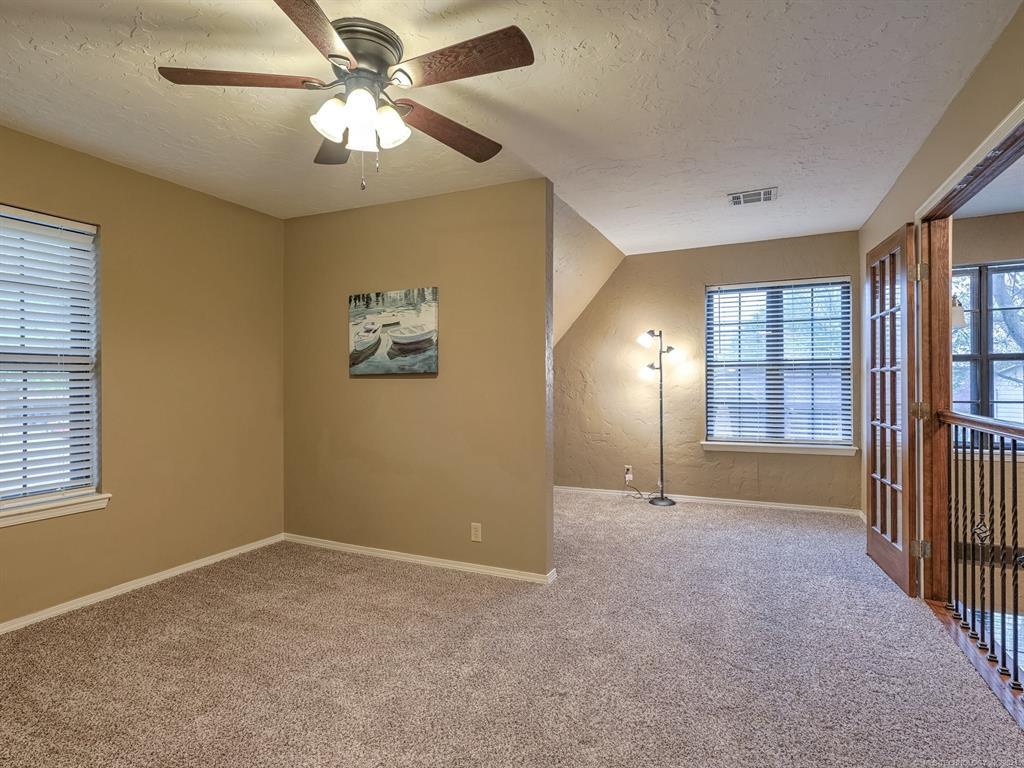 Active | 9031 E 67th Place Tulsa, Oklahoma 74133 31