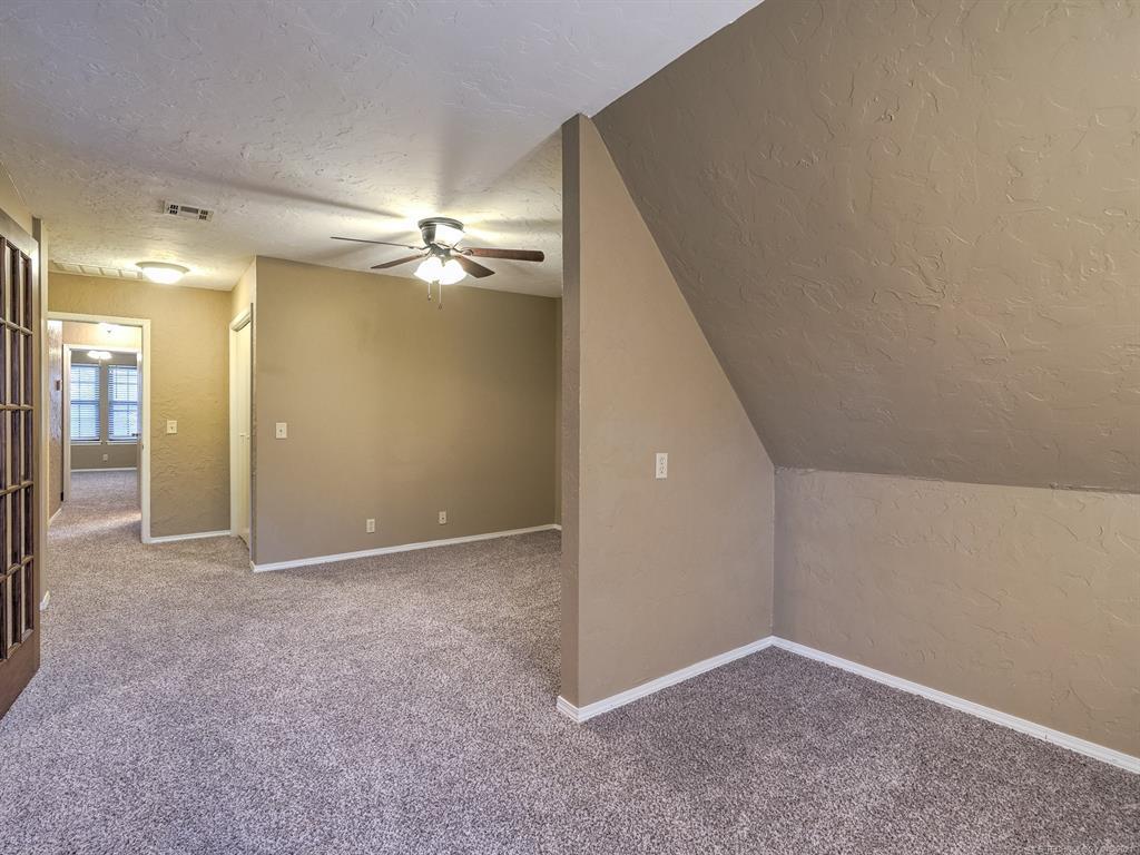 Active | 9031 E 67th Place Tulsa, Oklahoma 74133 33