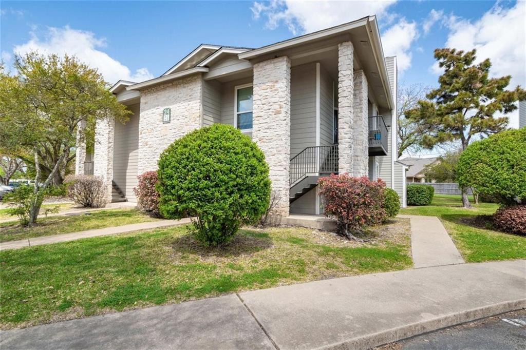 ActiveUnderContract | 10616 Mellow Meadows Drive #24D Austin, TX 78750 5