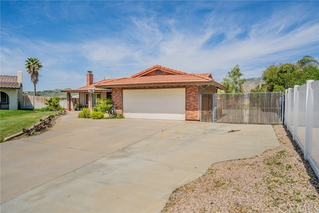 Active | 33092 Windsor Court Yucaipa, CA 92399 1