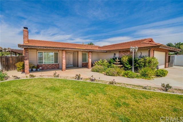 Active | 33092 Windsor Court Yucaipa, CA 92399 4