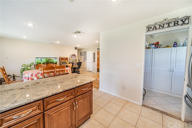 Active | 33092 Windsor Court Yucaipa, CA 92399 18