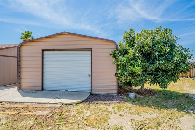 Active | 33092 Windsor Court Yucaipa, CA 92399 33