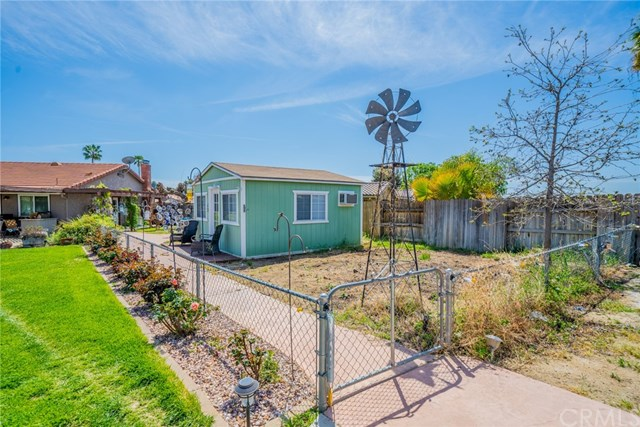 Active | 33092 Windsor Court Yucaipa, CA 92399 35