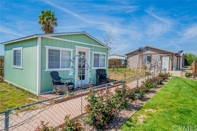 Active | 33092 Windsor Court Yucaipa, CA 92399 39