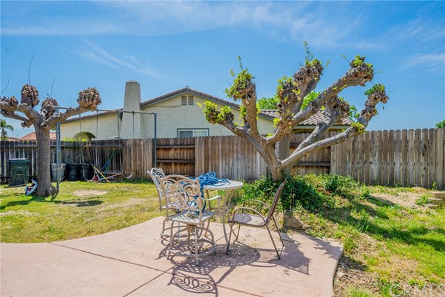 Active | 33092 Windsor Court Yucaipa, CA 92399 40