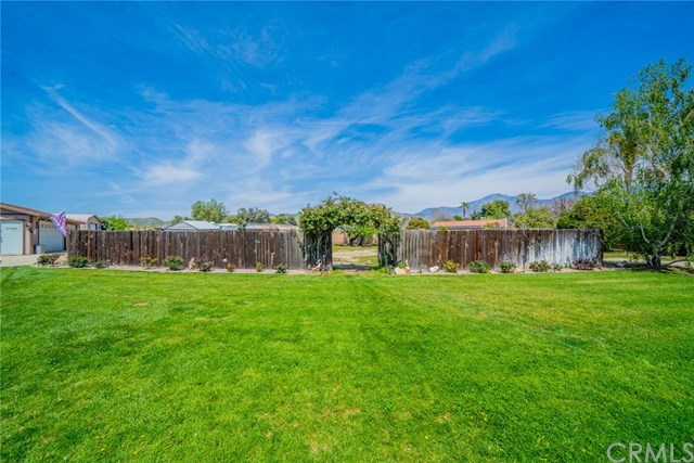 Active | 33092 Windsor Court Yucaipa, CA 92399 43