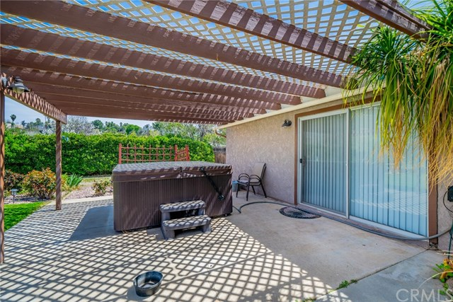 Active | 33092 Windsor Court Yucaipa, CA 92399 45