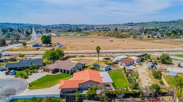 Active | 33092 Windsor Court Yucaipa, CA 92399 53