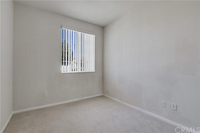 Pending | 993 Wind Flower Road Beaumont, CA 92223 14
