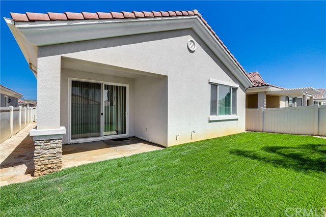 Pending | 993 Wind Flower Road Beaumont, CA 92223 18