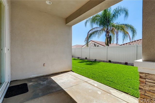 Pending | 993 Wind Flower Road Beaumont, CA 92223 20