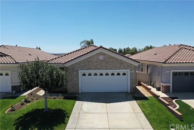 Pending | 993 Wind Flower Road Beaumont, CA 92223 21