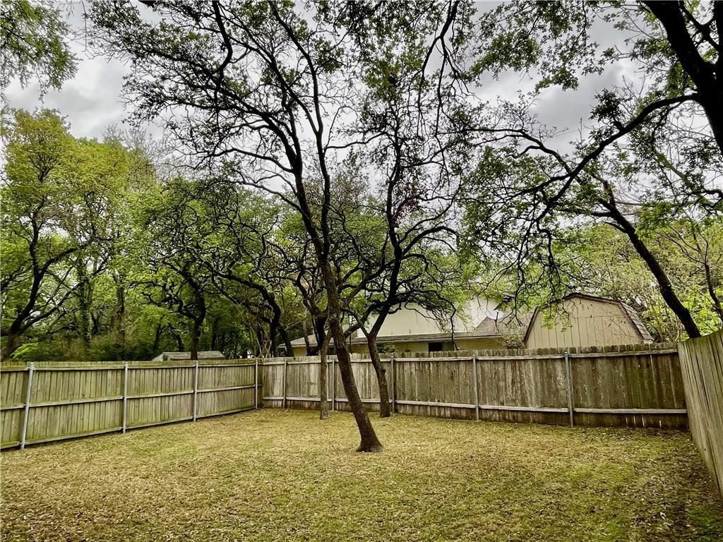 Active | 6902 Argonne Forest Cove Austin, TX 78759 13