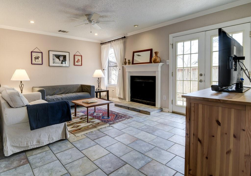 ActiveUnderContract   7635 Guadalupe Street #804 Austin, TX 78752 2