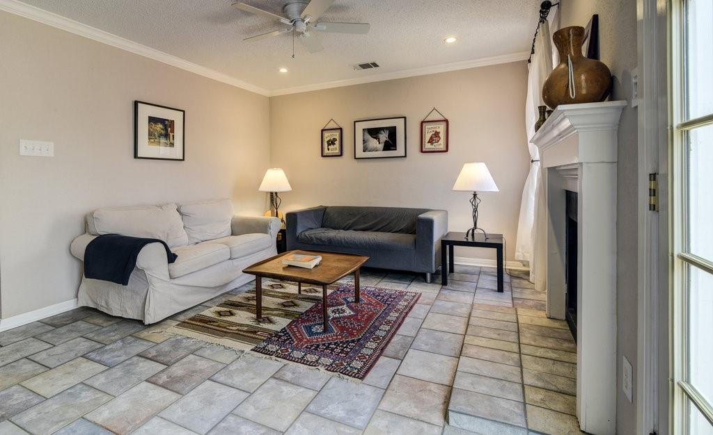 ActiveUnderContract   7635 Guadalupe Street #804 Austin, TX 78752 3