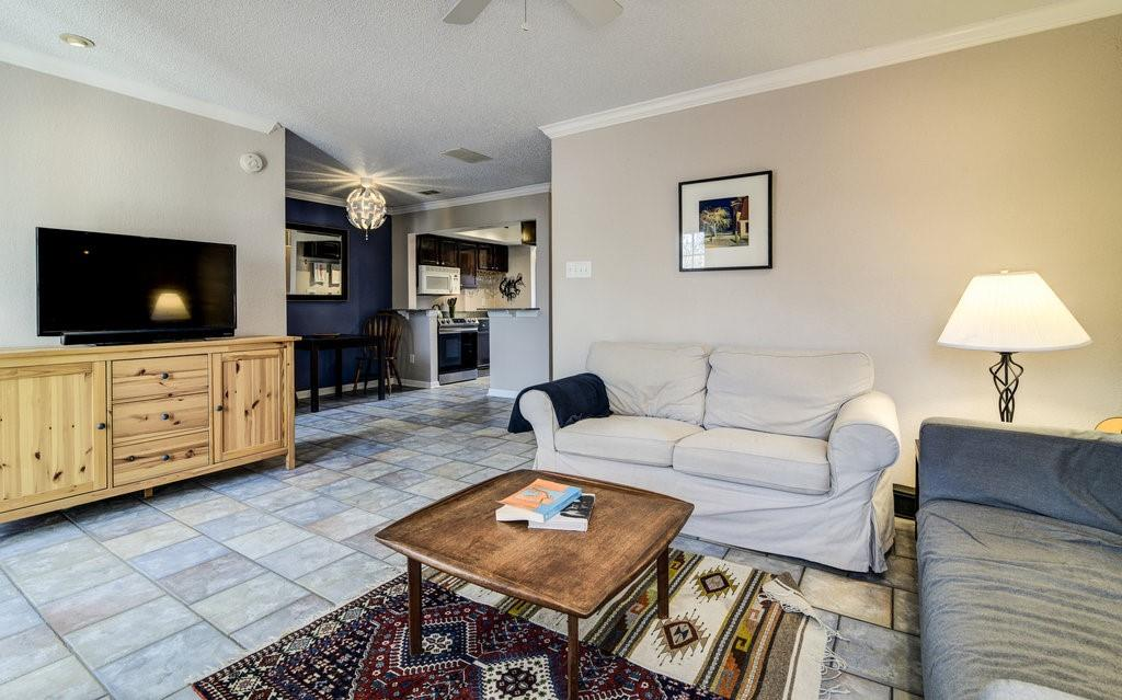ActiveUnderContract   7635 Guadalupe Street #804 Austin, TX 78752 4
