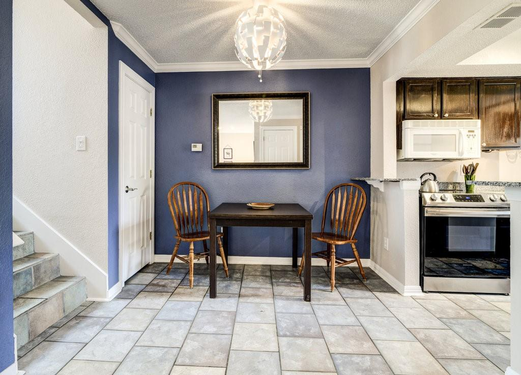 ActiveUnderContract   7635 Guadalupe Street #804 Austin, TX 78752 5