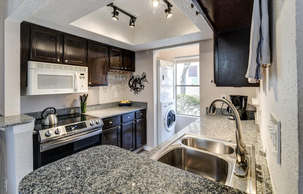 ActiveUnderContract   7635 Guadalupe Street #804 Austin, TX 78752 6