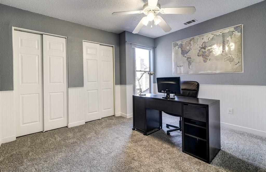 ActiveUnderContract   7635 Guadalupe Street #804 Austin, TX 78752 9
