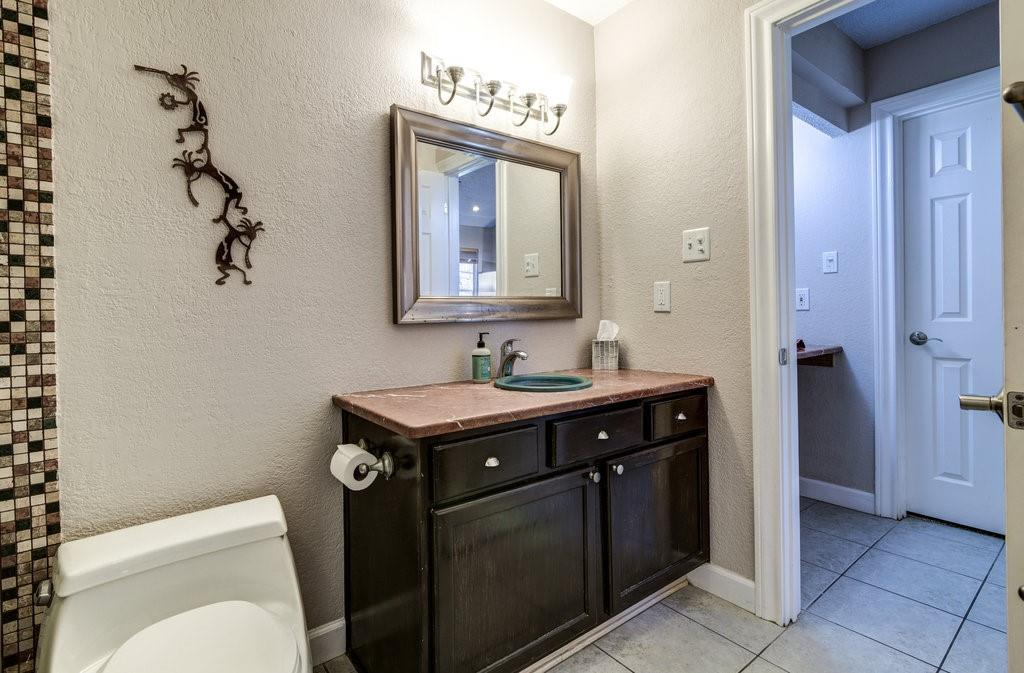 ActiveUnderContract   7635 Guadalupe Street #804 Austin, TX 78752 11