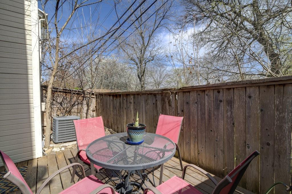 ActiveUnderContract   7635 Guadalupe Street #804 Austin, TX 78752 17