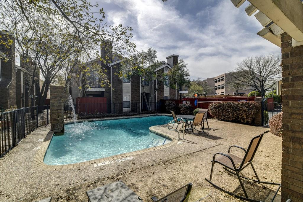 ActiveUnderContract   7635 Guadalupe Street #804 Austin, TX 78752 18