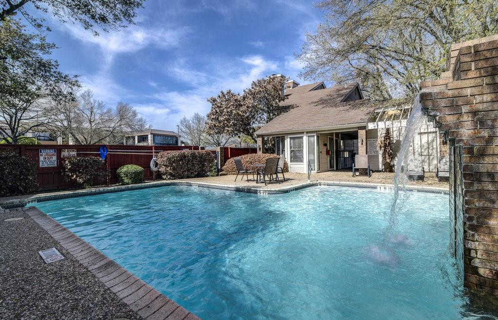 ActiveUnderContract   7635 Guadalupe Street #804 Austin, TX 78752 20