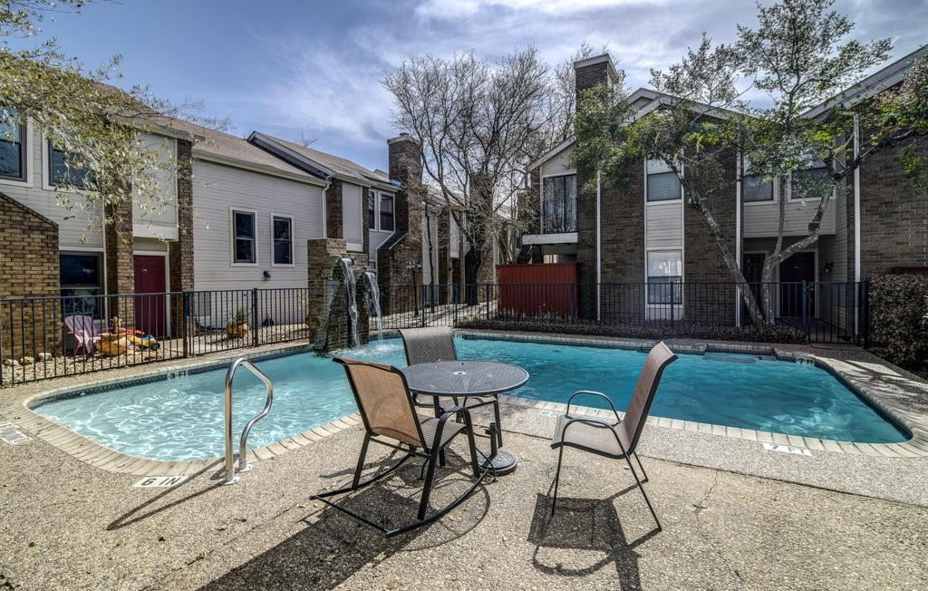 ActiveUnderContract   7635 Guadalupe Street #804 Austin, TX 78752 21
