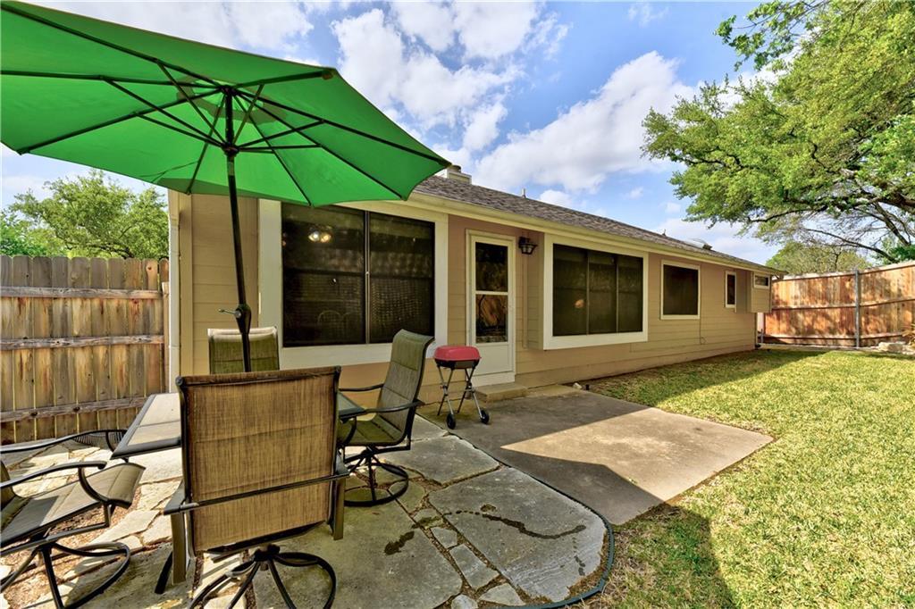 Active | 7703 Seminary Ridge Drive Austin, TX 78745 22