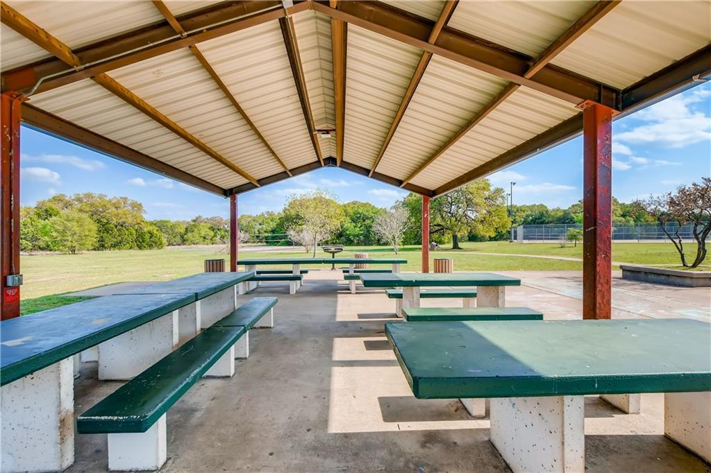 Closed | 7606 Kiva Drive Austin, TX 78749 33