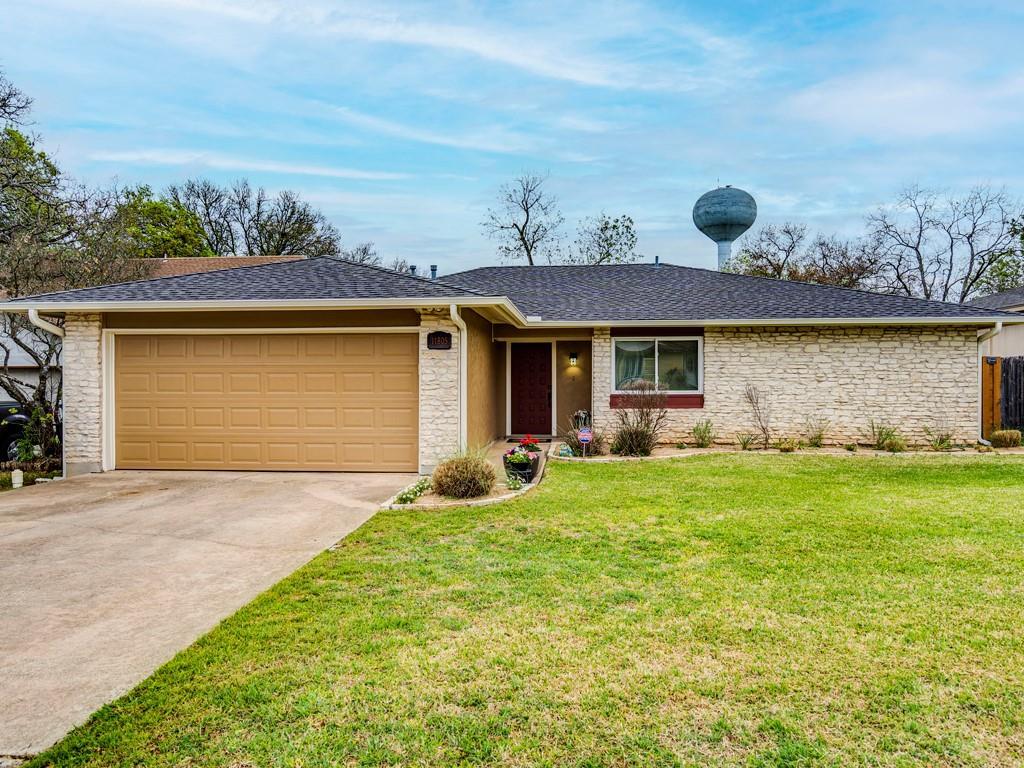 ActiveUnderContract | 11805 Hardwood Trail Austin, TX 78750 0