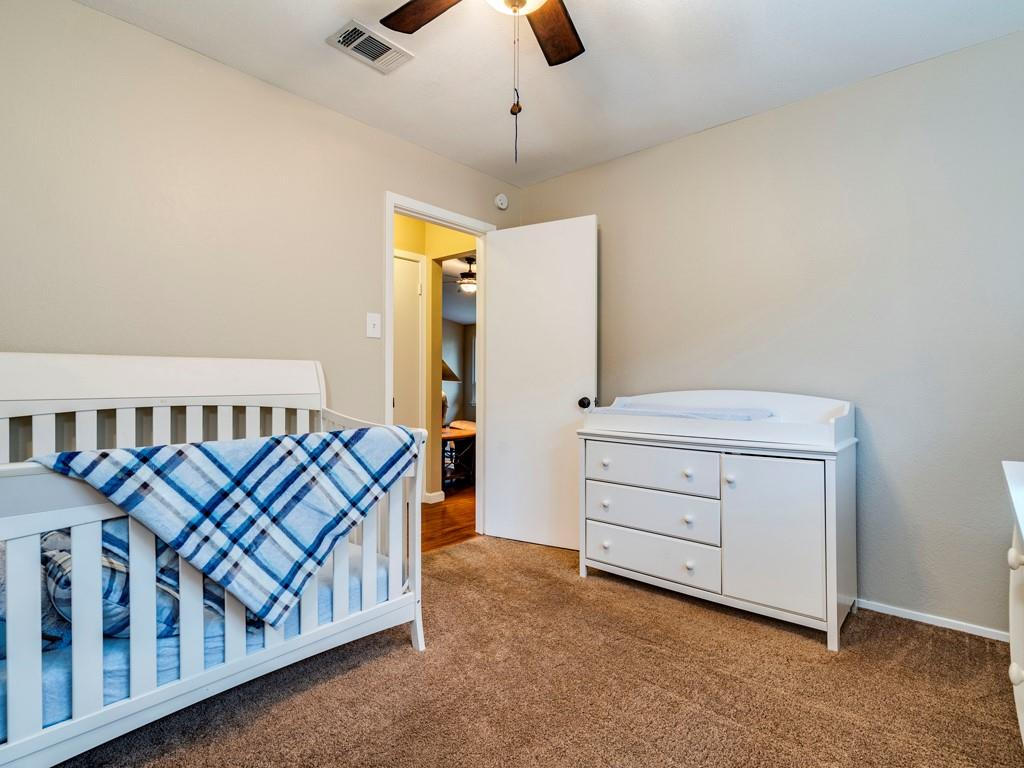 ActiveUnderContract | 11805 Hardwood Trail Austin, TX 78750 15