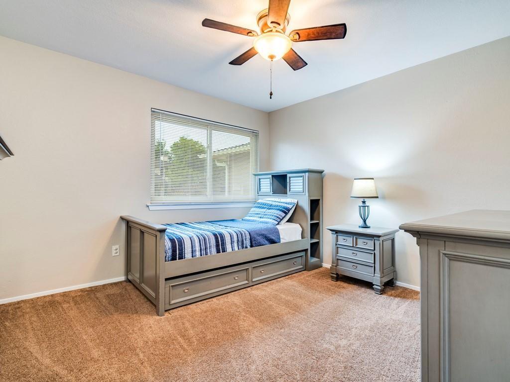 ActiveUnderContract | 11805 Hardwood Trail Austin, TX 78750 16