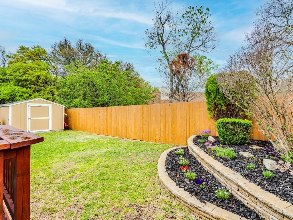 ActiveUnderContract | 11805 Hardwood Trail Austin, TX 78750 20