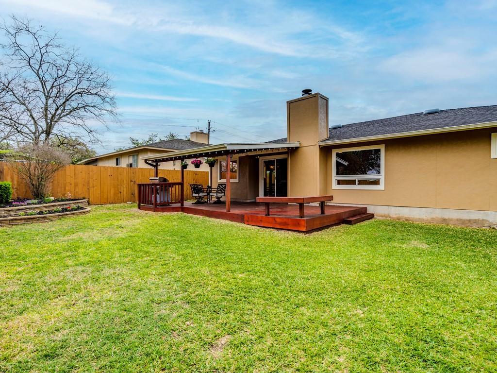 ActiveUnderContract | 11805 Hardwood Trail Austin, TX 78750 21