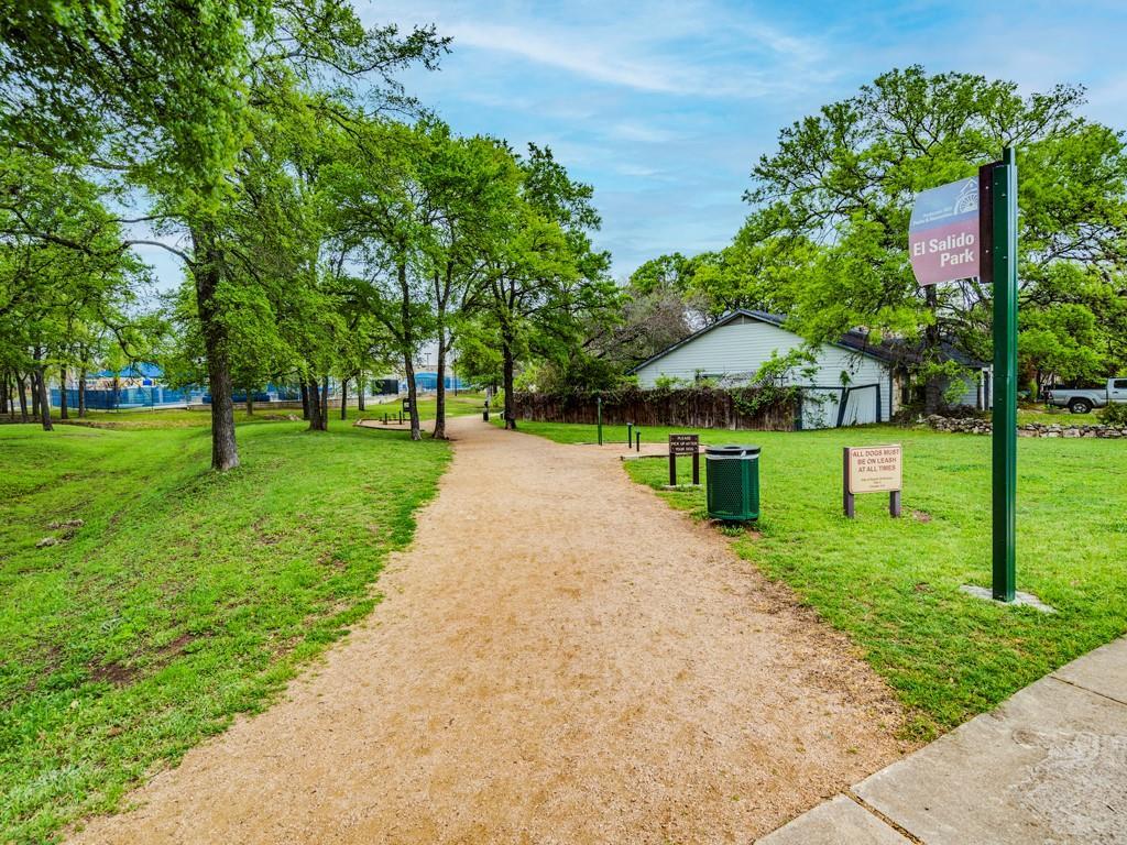 ActiveUnderContract | 11805 Hardwood Trail Austin, TX 78750 23