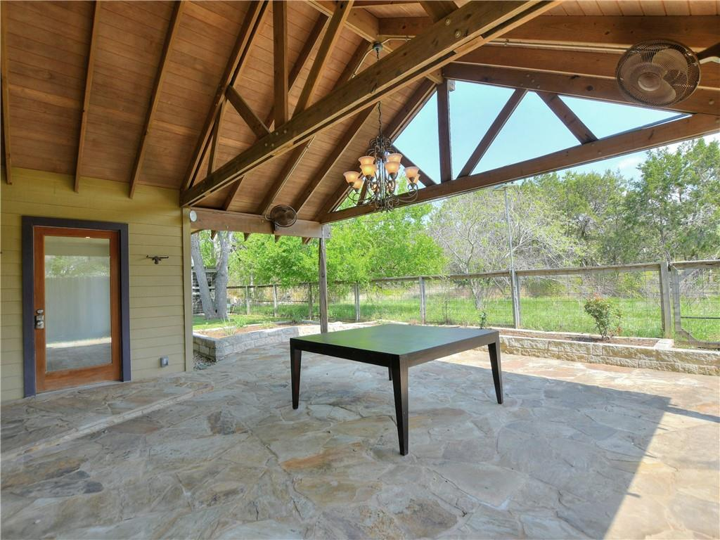 ActiveUnderContract | 4605 Cliffstone Cove Austin, TX 78735 21