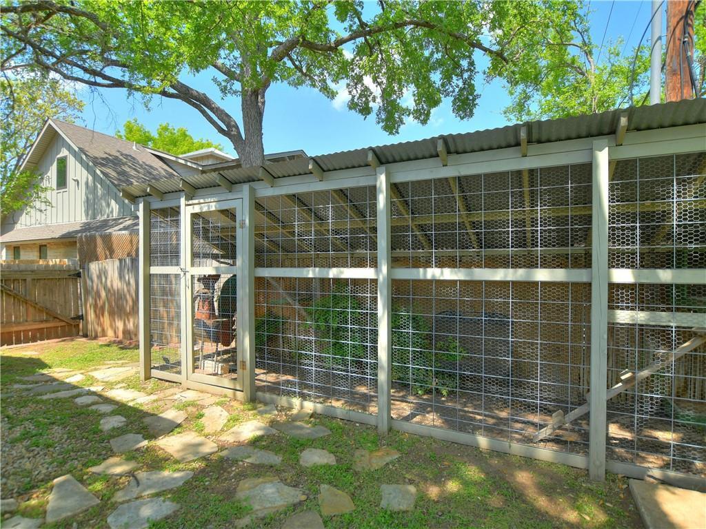 ActiveUnderContract | 4605 Cliffstone Cove Austin, TX 78735 23